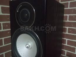 <b>Полочная акустика Monitor</b> Audio Silver RX2 - 60000 руб ...