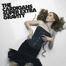 The <b>Cardigans</b>: <b>Super Extra</b> Gravity (Remastered) - Music on ...