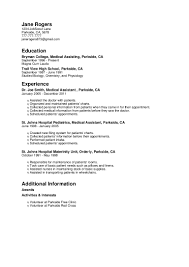 widescreen resume examples example of cna resumes and cover example cna resume cna resume examples 2016 cna resume objective