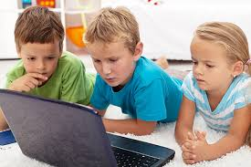 keep your child safe by learning about the internet and childrenarticle on children and internet