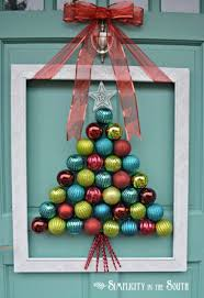 Small Picture Best 25 Diy christmas wreaths ideas on Pinterest Diy xmas