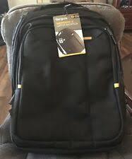 <b>Рюкзаки Targus</b> черный ноутбук - огромный выбор по лучшим ...