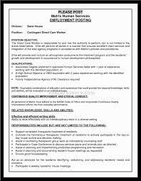 child care resume examples   alexa resumechild care worker resume examples  child care assistant resume examples