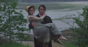 sense and sensibility blu ray review high def digest sense and sensibility kate winslet greg wise