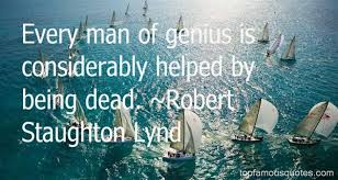 Robert Staughton Lynd quotes: top famous quotes and sayings from ... via Relatably.com