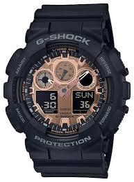 Наручные <b>часы CASIO GA</b>-<b>100MMC</b>-<b>1A</b> — купить по выгодной ...