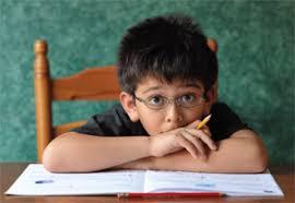 Homework Help Forsyth County