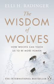 The <b>Wisdom of Wolves</b>