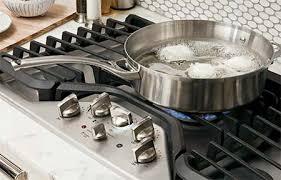 kitchen islands built appliances