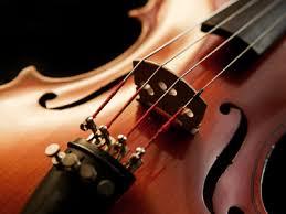 Music Theory | <b>Alto clef</b> - used mainly by the <b>viola</b>