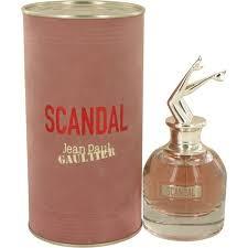 <b>Jean Paul Gaultier Scandal</b> Perfume for Women | FragranceX.com