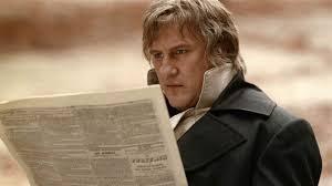 Les Misérables 2000 Images?q=tbn:ANd9GcTuaF1lYt9G5XhpLIT5E-_4xQjVfJnlgZc63d2sj5RB0FdbhImC