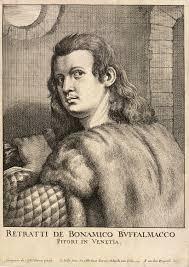 Буонамико Буффальмакко — Википедия