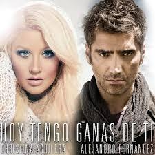 Alejandro Fernandez y Cristina Aguilera - Hoy tengo ganas de ti CDG - Página 12 Images?q=tbn:ANd9GcTuaPX53bZJulGn5u0vv5TCl08JUa2gT9iTlRWzAFgP85crJXkHUQ