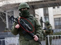 В Крыму подсчитали, насколько подорожали продукты за период оккупации - Цензор.НЕТ 9324