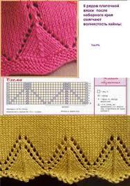 карди,свитер: лучшие изображения (536) в 2019 г. | Crochet ...