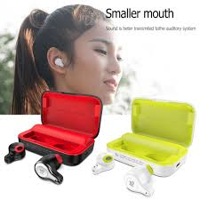 Ready Stock <b>MIFO O2 Touch</b> Bluetooth 5.0 Wireless Handsfree ...