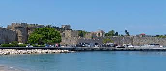 Αποτέλεσμα εικόνας για old town rhodes greece