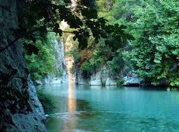 5 ... ποτάμια για ράφτινγκ στην Ελλάδα Images?q=tbn:ANd9GcTuauMlJ7IgcDThy53Rv9DEihYw4LHCzNk1Bs84SxGvaNfCavgt
