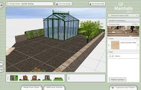 Small Picture 7 Free Garden Planners