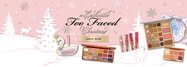 <b>Too Faced</b> | Ulta Beauty