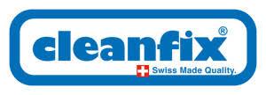 """Képtalálat a következőre: """"cleanfix logo"""""""