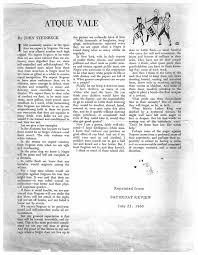 the pearl john steinbeck essay john steinbeck essays