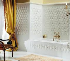 fetching interior ideas small luxury bathrooms to beautify excellent by white bathup on the floor feat exquisite small bathroom astounding small bathrooms ideas astounding bathroom