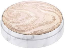 Купить <b>хайлайтер</b> Catrice <b>Clean</b> ID Mineral Swirl 010 Silver Rose ...