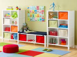 kids room decor sample  shelving for kids room uncategorized beautiful white kids room shelf