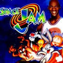 Space jam remix grimblee <?=substr(md5('https://encrypted-tbn2.gstatic.com/images?q=tbn:ANd9GcTuc7sLfkze_bKLuiegK5Wa4DkiPRJ4oBO3s_djAwrUduDJ081QWM2FktDn'), 0, 7); ?>