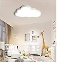 cloud lamp - Amazon.co.uk