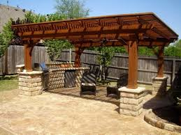 outstanding design diy patio ideas features captivating design patio ideas diy