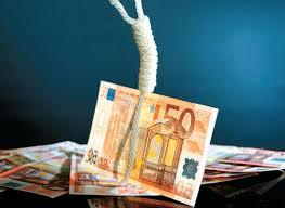 Προειδοποιήσεις κατασχέσεων σε δανειολήπτες του ΟΕΚ