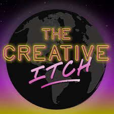 The Creative Itch! Art and Business in the Global Consumer Marketplace