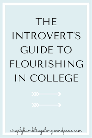 ideas about student life college organization going off to college is tough especially on introverts click here to earn a