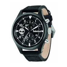 <b>Мужские часы Timberland</b> 14322JSB-02 (47 мм) - купить недорого ...