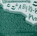 A Big 10-8 Place album by Negativland