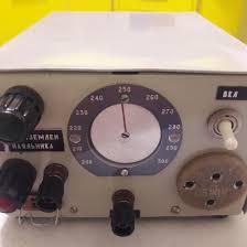 <b>Паяльная станция</b> – купить в Томске, цена 1 500 руб., дата ...