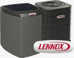 Image result for images lennox heat pump