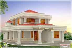 bedroom duplex house plans india decorating  ideas about indian house designs on pinterest indian house roof tops