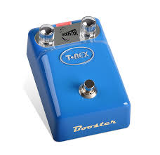 Image result for Reverb Pedal Guide