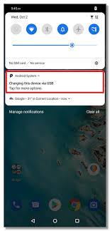 [Телефон] Как передать файлы с телефона на ПК? - <b>Asus</b>