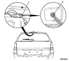 camper wiring harness all about wiring diagram on lance truck camper wiring harness