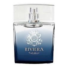 Духи <b>English Laundry Riviera</b> мужские — отзывы и описание ...