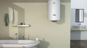 Как выбрать электрический <b>водонагреватель</b> для квартиры и <b>дачи</b>
