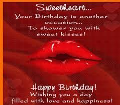 Happy Birthday Quotes on Pinterest | Birthday quotes, Happy ... via Relatably.com