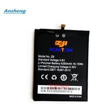 Оригинальный высококачественный аккумулятор 4250 мАч для ...