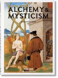 alchemy mysticism bibliotheca universalis books alchemy mysticism bibliotheca universalis