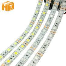 Online Shop CP 5-10M (120leds/meter) 2835 <b>led strip LIGHT</b> 110v ...